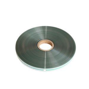 LOGO nyomtatás Állandó ragasztószalag