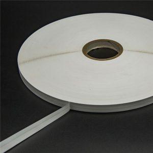 Qichang ragasztó állandó csomagolószalag